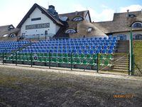 Stadion Miejski im. Jana Wojdy (Stadion Promienia Opalenica)