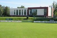 Centrum Sportowo-Szkoleniowego Rekord (Stadion Rekordu Bielsko-Biała)