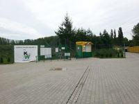 Stadion Rozwoju Katowice