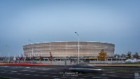 Stadion Wrocław (Stadion Śląska Wrocław)