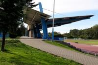 Stadion Lekkoatletyczny Sprint