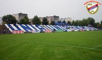 Stadion Unii Janikowo