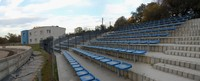 Stadion Sportowy KS Wanda