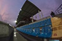 Stadion OSiR w Suwałkach (Stadion Wigier Suwałki)