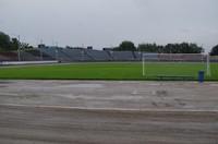 Stadion Miejski im. Zbigniewa Podleckiego