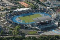 Stadion im. Zdzisława Krzyszkowiaka (Stadion Zawiszy Bydgoszcz)