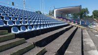 Stadion Miejski im. Złotej Jedenastki Kazimierza Górskiego