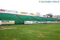 Estádio da Mata Real