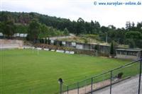 Estádio Agostino de Lima