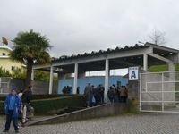 Complexo Desportivo do Sport Clube de Freamunde