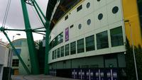 Estádio Jose Alvalade XXI