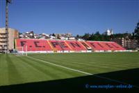 Estádio Municipal 25 de Abril
