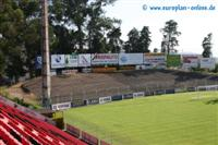 Estádio Municipal 25 de Abril