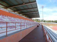 Estádio Municipal de Albufeira
