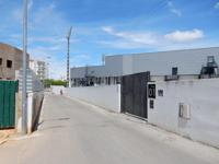 Estádio Municipal de Portimão