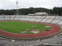 Estádio Nacional do Jamor