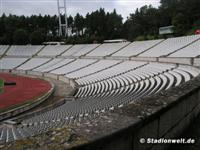Estádio Nacional do Jamor