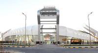 Abdullah bin Khalifa Stadium