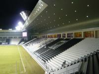 Jassim bin Hamad Stadium