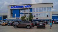Stadionul Central Academia Hagi