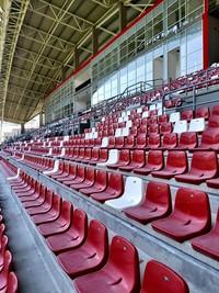 Stadionul Francisc von Neuman (Stadionul UTA)