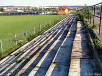 Stadionul Gaz Metan