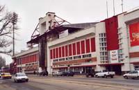 Stadionul Giuleşti-Valentin Stănescu
