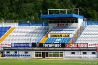Stadionul Gloria