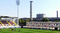 Stadionul Marin Anastasovici