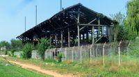 Stadionul Metalul Aiud