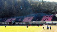 Stadionul Mircea Chivu