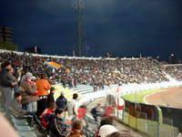 Stadionul Municipal Bacău