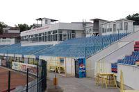 Stadionul Municipal Botoșani