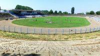 Stadionul Municipal Brăila