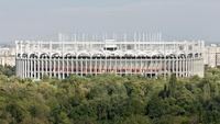 Arena Națională (Stadionul Naţional)