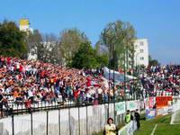 Stadionul Regie