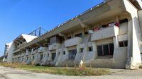 Stadionul Viitorul Scornicești