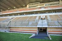Athlone Stadium