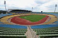 Royal bafokeng stadium construction live webcam