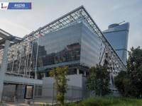 VEB Arena (Stadion CSKA Moskva)