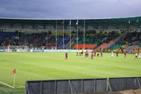 Centralnyj Stadion Kazań