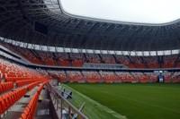Mordovia Arena