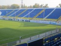 Olimp-2 Stadion