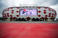 Otkritie Arena