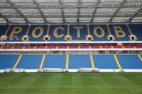 Rostov Arena