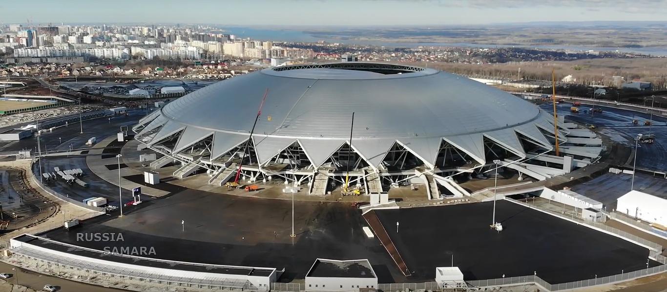 Samara-arena-estadio-mundial-rusia-2018-revista-infinitylab