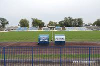 Gradski Stadion Subotica