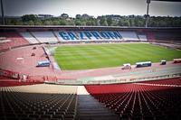 Stadion Rajko Mitić (Marakana)
