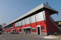 Gradski Stadion Užice (Stadion 24. Septembar, Stadion Sloboda)