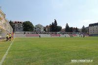 Stadion Hajduka na Lionu